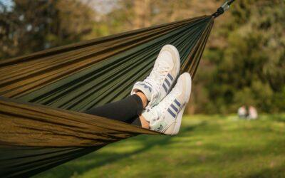 5 tips om relaxed op vakantie te gaan met je puber